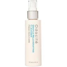 Gentle Rejuvenating Cleanser by odacite