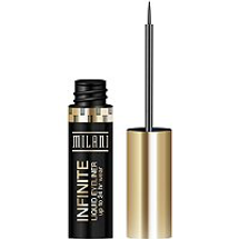Infinite Liquid Eyeliner by Milani