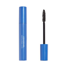 Professional 3-in-1 Straight Brush Mascara by Covergirl