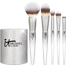 IT Cosmetics x Ulta All That Shimmers by IT Cosmetics