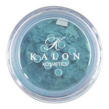 Loose Mineral Eye Dust by Kalon Kosmetics