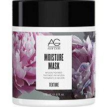 Texture Moisture Mask by AG Hair