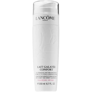 Confort Comforting Milky Creme Cleanser by Lancôme