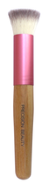 Bamboo Stippling Brush by precision