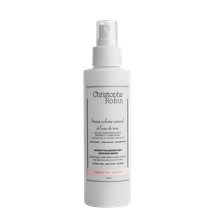 Instant Volumizing Mist With Rose Water by christophe robin