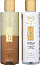 Truffle Therapy Cleansing Duo by skin&co