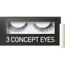 Eye Lash by 3 Concept Eyes