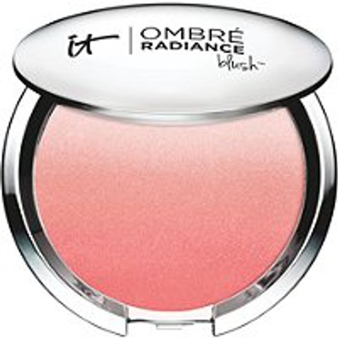 CC+ Ombre Radiance Blush by IT Cosmetics #2