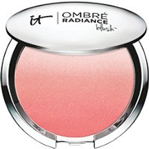 CC+ Ombre Radiance Blush by IT Cosmetics