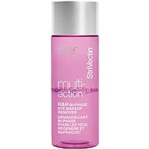 Multi Action Bi Phase Eye Makeup Remover by StriVectin