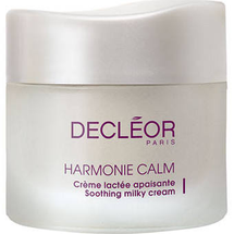 Harmonie Calm Soothing Milky Cream by decleor