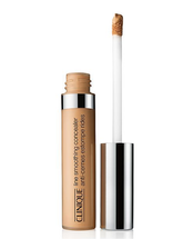 Line Smoothing Concealer by Clinique