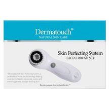 Skin Perfecting System by dermatouch