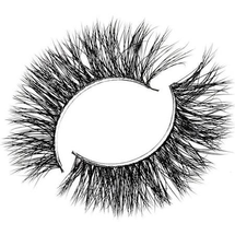 Lilly Lashes x Lilly Ghalichi Glam Divine Lashes by lilly lashes