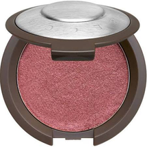 Luminous Blush by BECCA