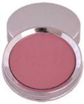 Blush Fruit Pigmented by 100% pure