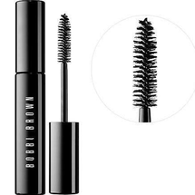 No Smudge Mascara by Bobbi Brown Cosmetics