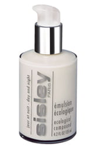 Ecological Compound Emulsion by Sisley