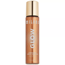 Intense Bronze Glow Face & Body Liquid Bronzer by Milani
