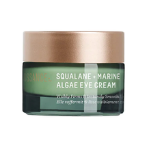 Squalane + Marine Algae Eye Cream by biossance