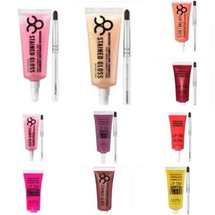 Lip Tar Set by obsessive compulsive