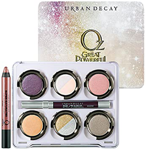 Urban Decay x Disney Oz The Great And Powerful - Glinda Palette by Urban Decay