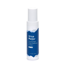 Force Field Daily Defense Lotion by Ursa Major Skincare