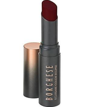 Eclissare Color Eclipse by Borghese