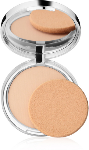 Superpowder Double Face Makeup by Clinique #2