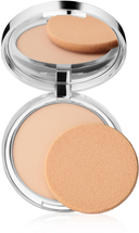 Superpowder Double Face Makeup by Clinique