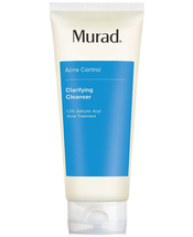 Clarifying Cleanser by murad