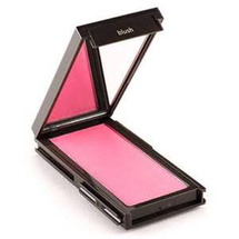 Mineral Powder Blush by jouer
