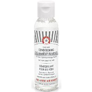 Pure Skin Conditioning Eye Makeup Remover by First Aid Beauty