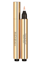 Touche Éclat Radiant Touch Concealer by YSL Beauty