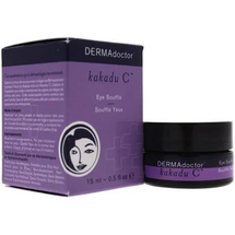 Kakadu Eye Souffle Cream by dermadoctor