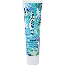 Behave Smoothing Elixir by biomega