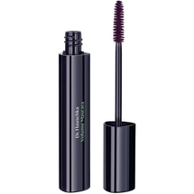 Volume Mascara by Dr. Hauschka