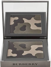 Runway Palette by Burberry Beauty