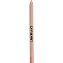Lip Liner by KKW Beauty
