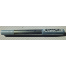 Effect Cooling Shadow Liner by Maybelline