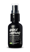 Grease Lightning Spot Treatment by lush
