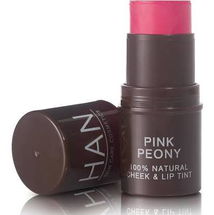 Cheek And Lip Tint by han skin care