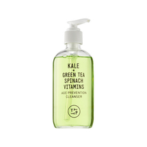 Superfood Cleanser by Youth to the People