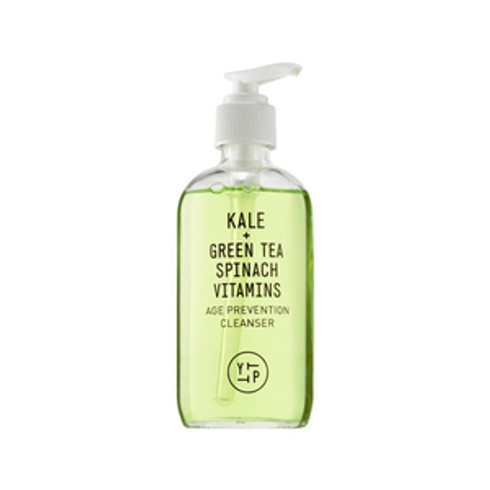 Superfood Cleanser by Youth to the People #2