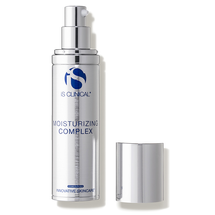 Moisturizing Complex by iS Clinical