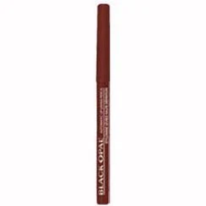 Automatic Lip Lining Pencil by Black Opal