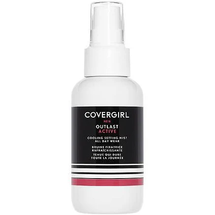 Outlast Active All-Day Setting Mist by Covergirl