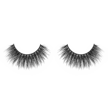 Brooklyn Premium Synthetic Lashes by lilly lashes