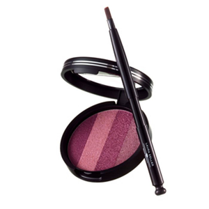 Dream Creams Lip Palette With Retractable Lip Brush - Raspberry by Laura Geller