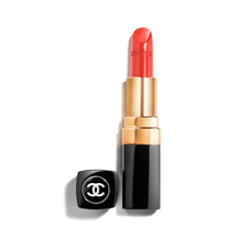 Rouge Coco Ultra Hydrating Lip Colour by Chanel